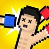 5_Boxing_Random