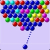 3_Bubble_Game_3_Deluxe