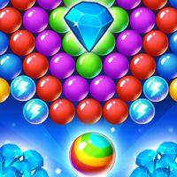 87_Bubble_Shooter_Hero