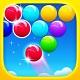 0_Bubble_Shooter