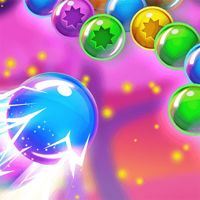 8_Bubble_Wipeout_2021
