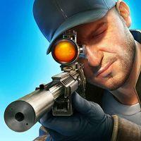 137_Call_On_Duty_Sniper_Assassin_2021
