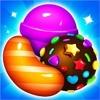 9_Candy_Crush_Saga_King