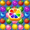 4_Candy_Fruit_Crush