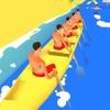 6_Canoe_Sprint