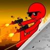 3_Chaos_Gun_Stickman
