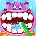 58_Children_Doctor_Dentist_2