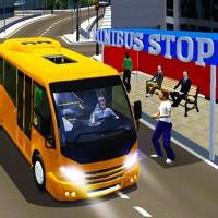 37_City_Minibus_Driver