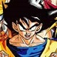 17659_Comic_Stars_Fighting_3.4