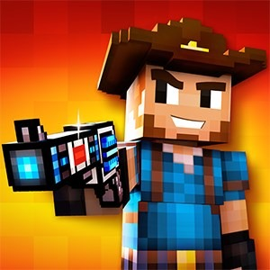 6_Counter_Craft_Zombies