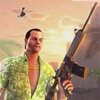 17_Crazy_GTA_Mercenary_Driver
