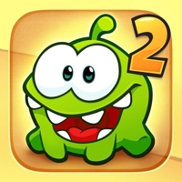 15_Cut_The_Rope_2_Online
