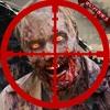 64_Dead_City_Zombie_Shooter