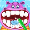 34_Dental_Care_Game