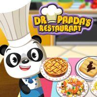 Dr Panda Restaurant