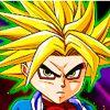 17_Dragon_Ball_Z_Shadow_Battle