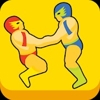 12_Drunken_Wrestle