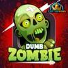 8_Dumb_Zombie_Online