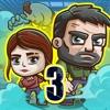 13_Duo_Survival_3