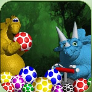 17_Egg_Shooter_Bubble_Dinosaur