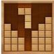 237_Elemental_Magic_Puzzle