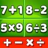 10_Elementary_arithmetic