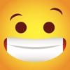 8_Emoji_Game_2