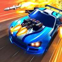 306_Fastlane:_Road_to_Revenge