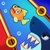 13_Fish_Rescue_Pin_Pull