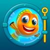32_Fishdom_Online