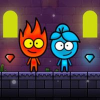 63_Flameboy_and_Watergirl_The_Magic_Temple