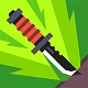 8338__Flippy_Knife