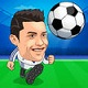 15126_Football_Heads:_Champions_League_2017