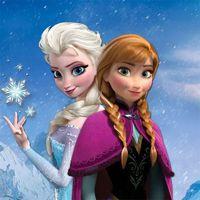 82_Frozen_Rush