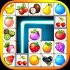 3_Fruit_Connect