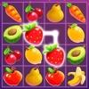 8_Fruit_Mahjong