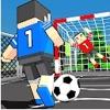 35_Fun_Soccer_3D