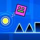 51996_Geometry_Dash_Neon_World