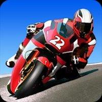 56_GP_Moto_Racing_2