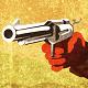 6914_Gunblood_Remastered