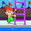 20907_Harry_High_Dive