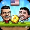 13_Head_Ball_Merge_Puppet_Soccer