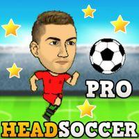 68_Head_Soccer_Pro