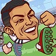4791_Heads_Arena:_Soccer_All_Stars