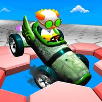 5_Hexa_Cars
