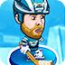 5307_Hockey_Legends