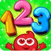 1_How_Many_Counting_Game_for_Kids