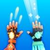 8_Ice_Man_3D
