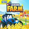 4_Idle_Leisure_Farm_2021