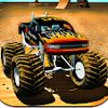 26_Island_Monster_Offroad